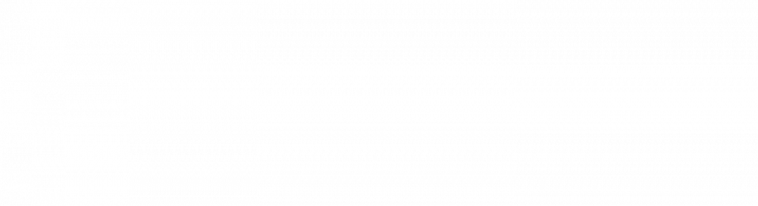 icon_grundlagen